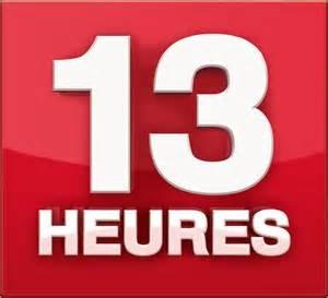 LE MONT SAINT MICHEL SUR FRANCE 2. LE 28 Mars