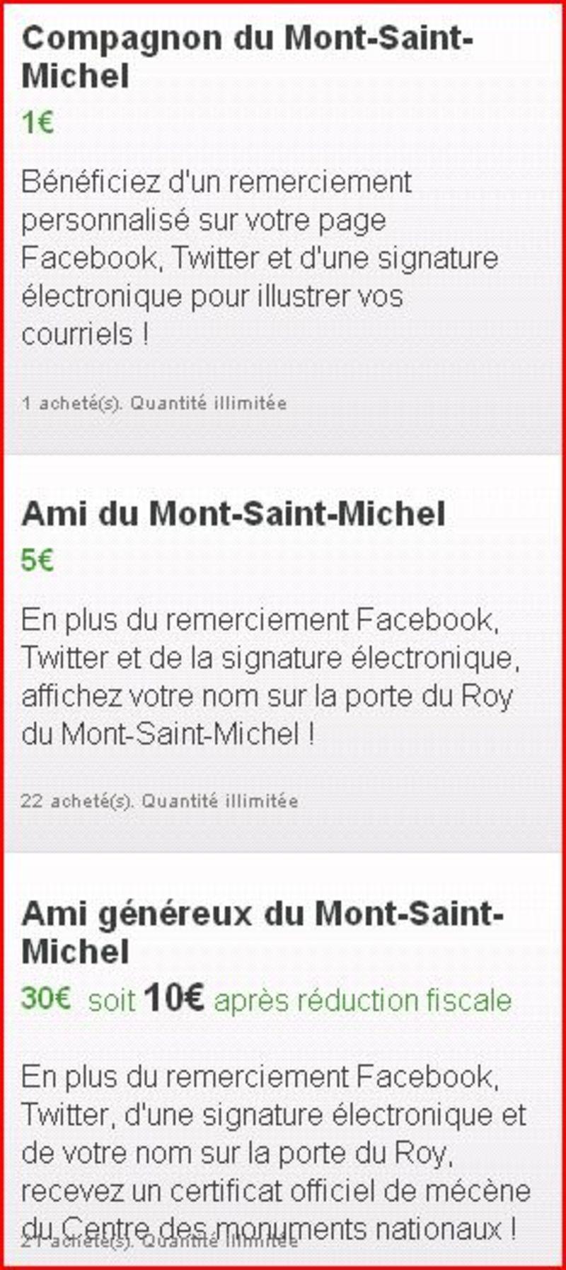 guénhaël huet facebook